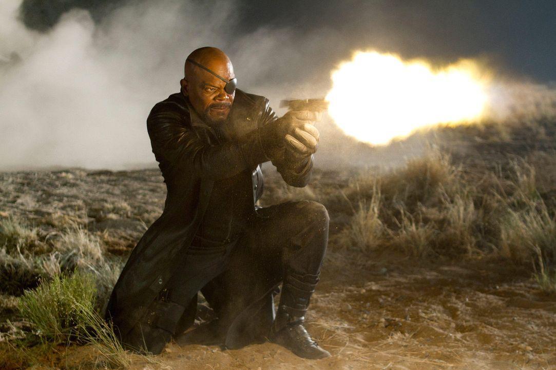 the-avengers-extra-028-2011-mvlffllc-tm-2011-marveljpg 2000 x 1333 - Bildquelle: 2011 MVLFFLLC TM & 2011 Marvel