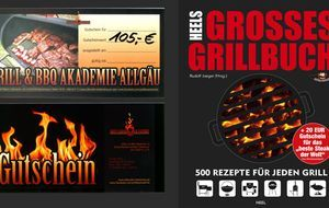 preise_grill