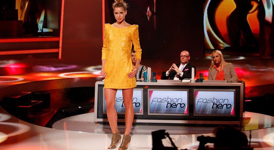 Fashion-Hero-Epi02-Vorab-11-ProSieben-Richard-Huebner