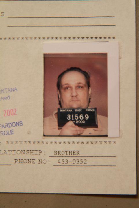 1996 verschwindet der zehnjährige Zachary Ramsay in Montana auf dem Weg zur Schule. Die Polizei verdächtigt den vorbestraften Pädophilen Nathaniel B...