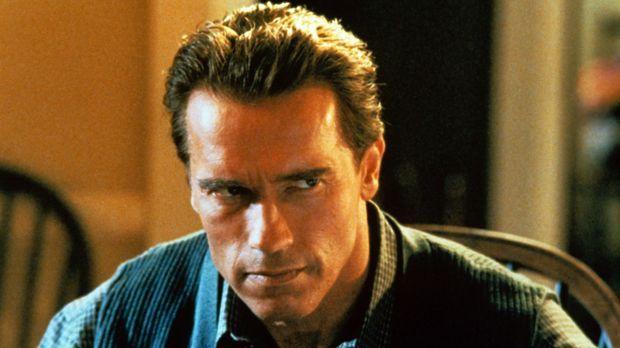 Viele Jahre gelingt es dem Top-Agenten Harry Tasker (Arnold Schwarzenegger),...