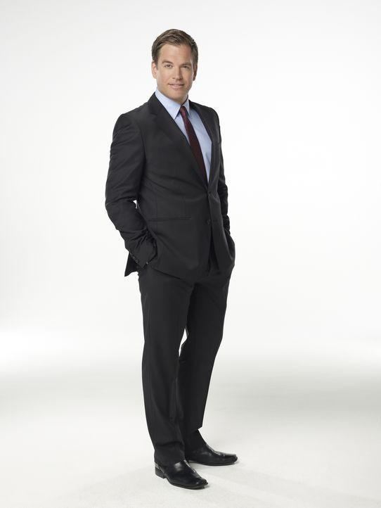 (8. Staffel) - Tony (Michael Weatherly) ist ein ausgezeichneter NCIS Agent mit einem bezeichnenden Interesse am weiblichen Geschlecht. Sobald er ein... - Bildquelle: CBS Television