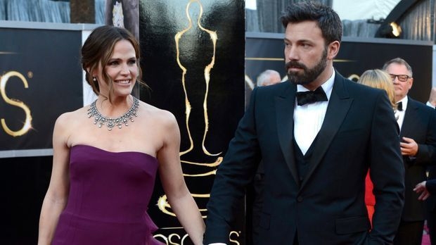 ben affleck und jennifer garner gemeinsames haus trotz scheidung prosieben. Black Bedroom Furniture Sets. Home Design Ideas