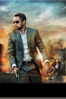 The Hit List - THE HIT LIST - Artwork - Bildquelle: 2011 Sony Pictures Worldw...