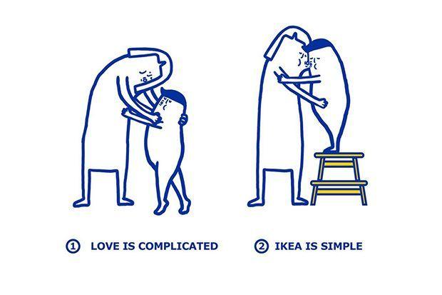 160217_IKEA_Bildergalerie_b3_Facebook_IKEA_Singapore - Bildquelle: IKEA_Singapore
