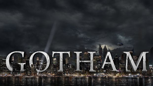 Gotham - Die neue Serie - Allgmeine Bilder - 4