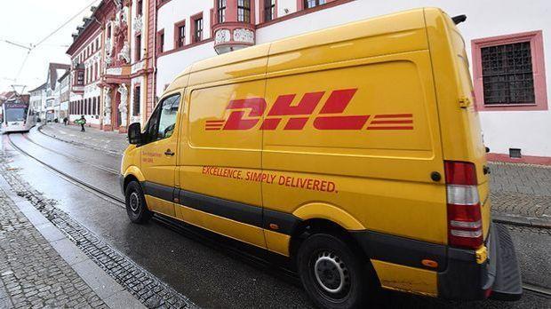 Verdächtiges Paket in Thüringer Staatskanzlei