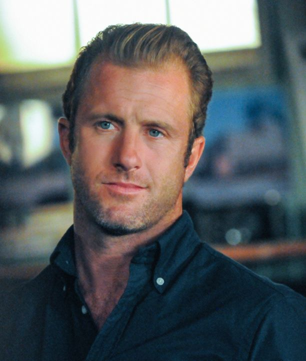 Versucht alles, um einen neuen Fall aufzuklären: Danny (Scott Caan) ... - Bildquelle: 2013 CBS BROADCASTING INC. All Rights Reserved.