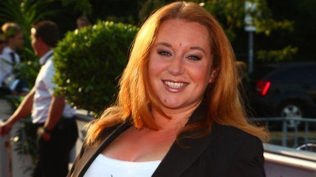 Biografie: Rebecca Siemoneit-Barum