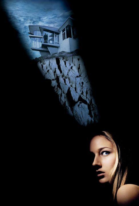 Nach dem Tode ihrer Eltern kommt Ruby Baker (Leelee Sobieski) und ihr Bruder bei dem Ehepaar Glass unter. Zunächst fühlen sich die Kinder bei den ne... - Bildquelle: 2003 Sony Pictures Television International. All Rights Reserved.