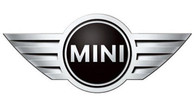 Mini_Logo