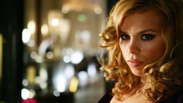 (1. Staffel) - Zwei Namen, zwei Leben: Tagsüber ist Hannah (Billie Piper) ein...