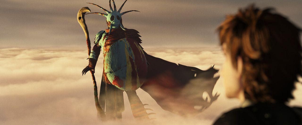 Drachenzaehmen-leicht-gemacht2-07-2014DreamWorks-Animation-LLC