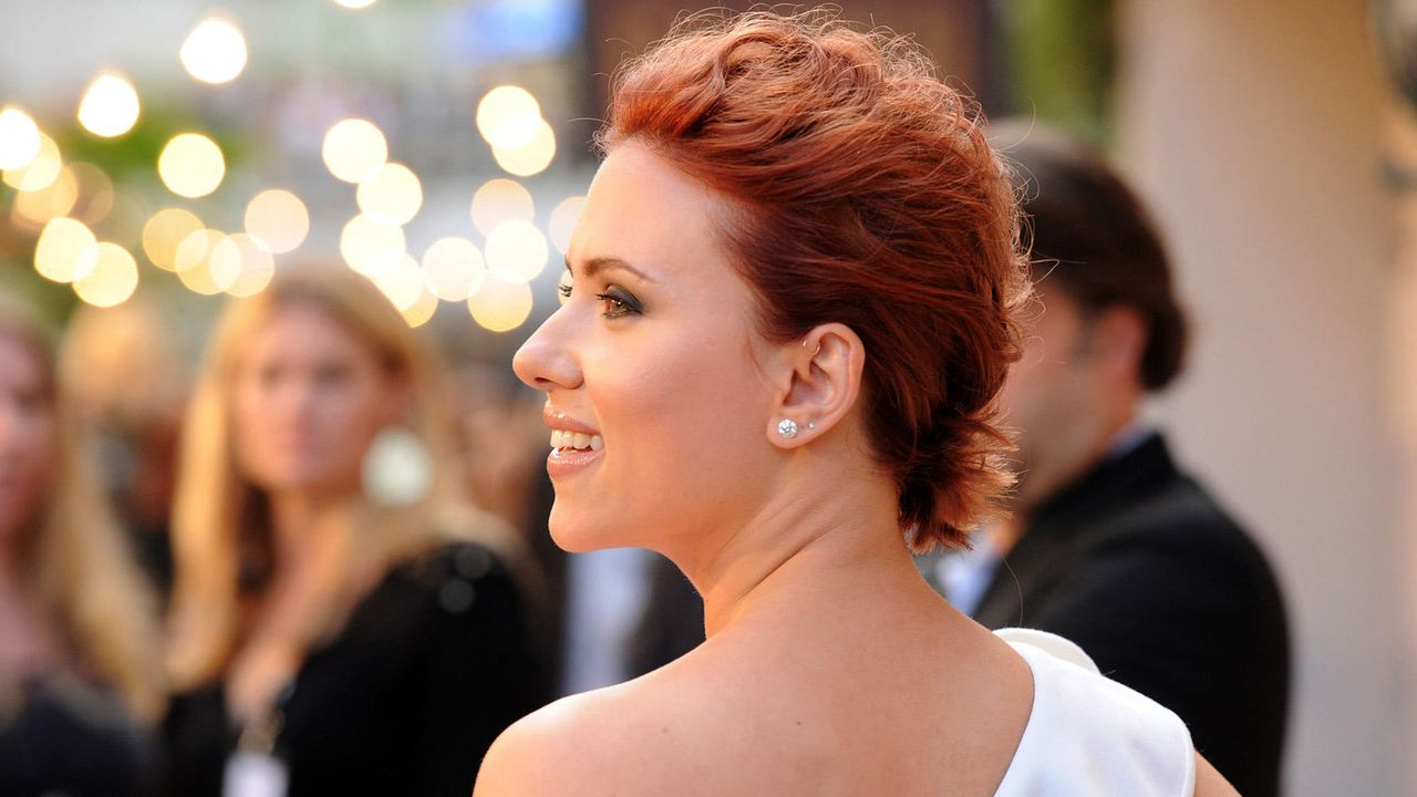 scarlett-johansson-11-06-04-getty-AFP 1600 x 900 - Bildquelle: Getty Images/AFP
