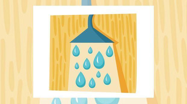 11 Wassermann - Bildquelle: ramsah-Fotolia