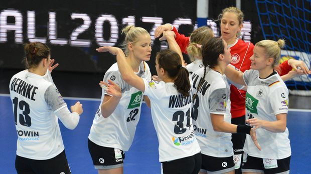 handball wm frauen live stream