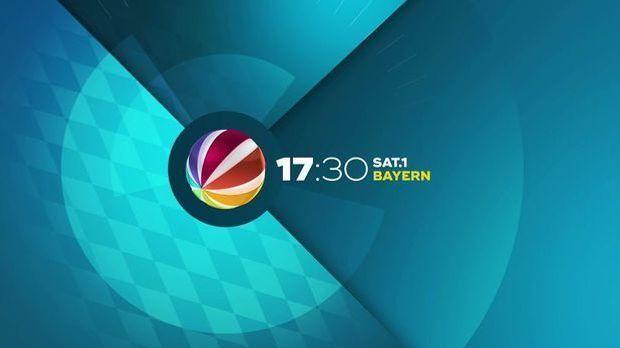 Logo_1730_Regional