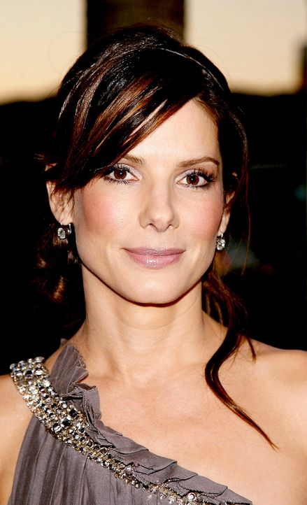 sandra-bullock-07-03-12-4-getty-afpjpg 1034 x 1700 - Bildquelle: getty-AFP