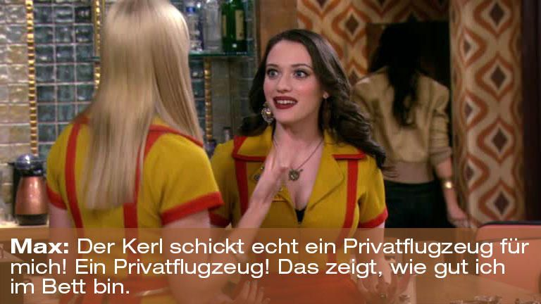 2-Broke-Girls-Zitate-Quotes-Staffel-2-Episode-16-Fliegen-fuer-Anfaenger-4-Max.jpg 768 x 432 - Bildquelle: Warner Brothers Entertainment Inc.