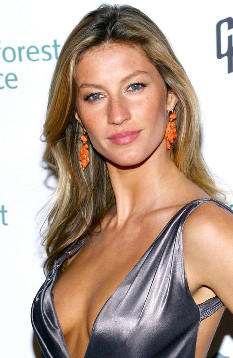 gisele-buendchen-09-05-06-01-getty-afpjpg 1297 x 1990 - Bildquelle: getty-AFP