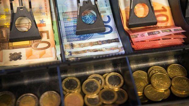 Teuerung schwächt sich ab: Inflation im Januar bei 1,6 Prozent