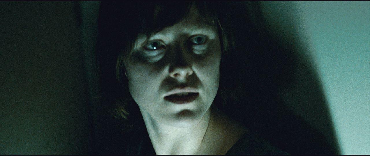 Als Jannicke (Ingrid Bolsø Berdal) in einem Krankenhaus wieder aufwacht, muss sie voller Entsetzen feststellen, dass die Polizei nicht nur die Leic...