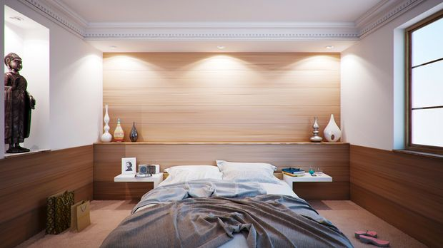 bettr ckwand selber machen so geht 39 s sat 1 ratgeber. Black Bedroom Furniture Sets. Home Design Ideas