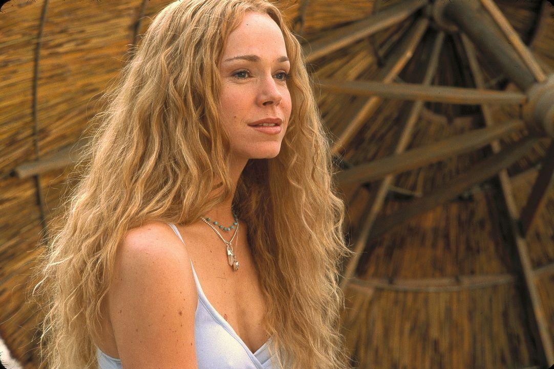 Leider ist Allison (Frances O'Connor) einfach nur eine liebenswerte junge Frau ... - Bildquelle: The 20th Century Fox Film Corporation