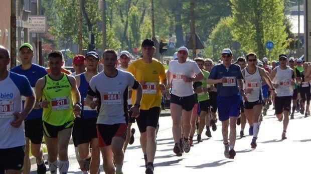 Marathon_Pixabay