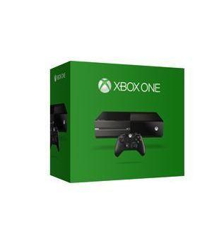 XboxOne_Console_ANL_RGB-1300