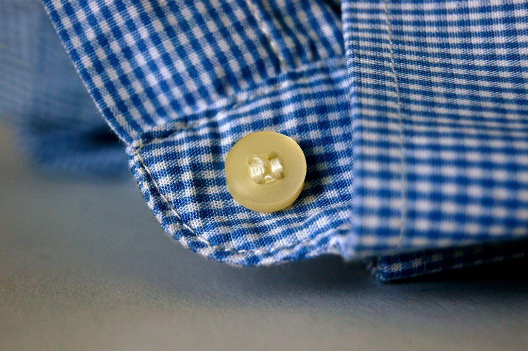fabric-93205_1920