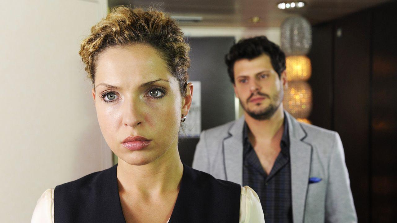 Anna-und-die-Liebe-Folge-863-04-Sat1-Claudius-Pflug