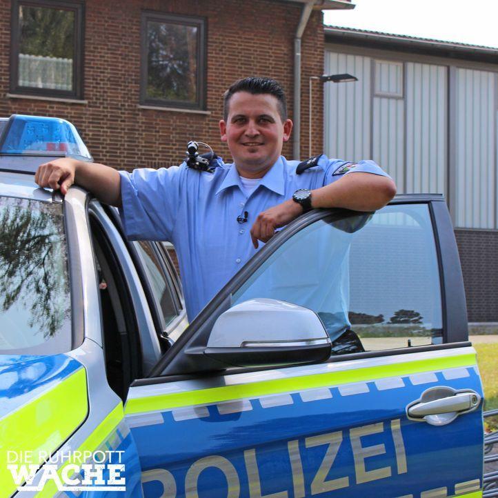 Polizei_AntonioGonzales