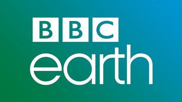 BBC Eath Logo Neu