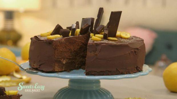 Schokoladenkuchen_nah