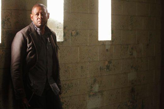Criminal Minds: Team Red - In Cincinnati sterben in Luxushotels mehrere Männe...