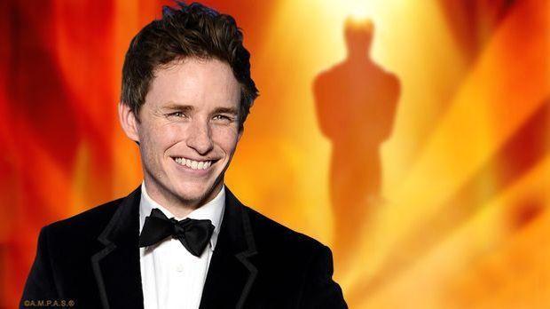 Oscar-Bester-Darsteller-Eddie-Redmayne-HERO