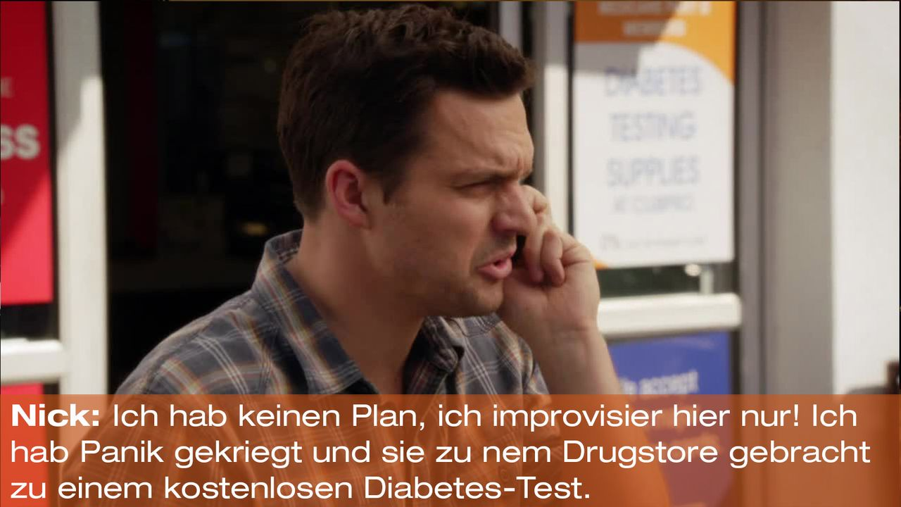 new girl-313-volles programm-nick-06