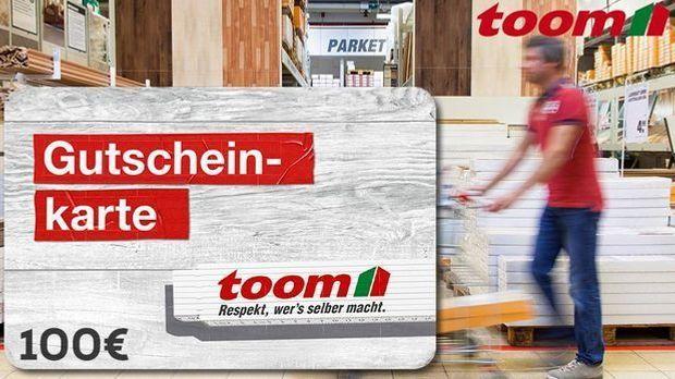 Toom-Gewinnspiel-1