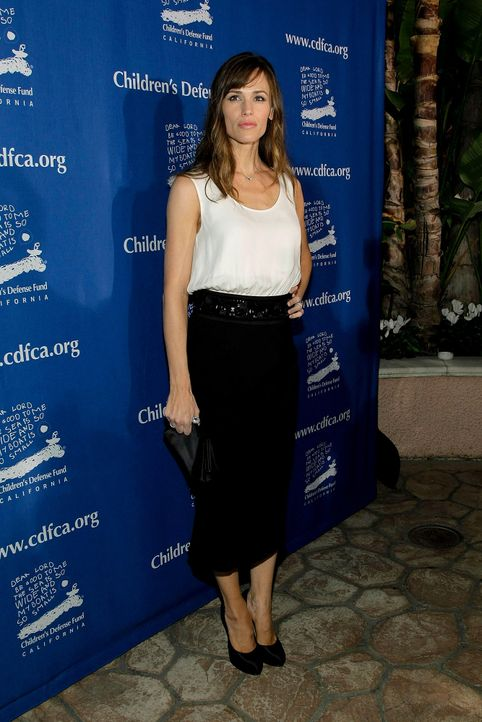 jennifer-garner-09-12-03-getty-afpjpg 1334 x 2000 - Bildquelle: getty-AFP