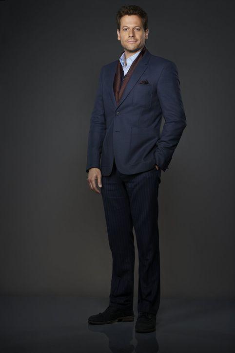 (1. Staffel) - Gerichtsmediziner Dr. Henry Morgan (Ioan Gruffudd) versucht, seine Unsterblichkeit besser zu begreifen ... - Bildquelle: Warner Brothers