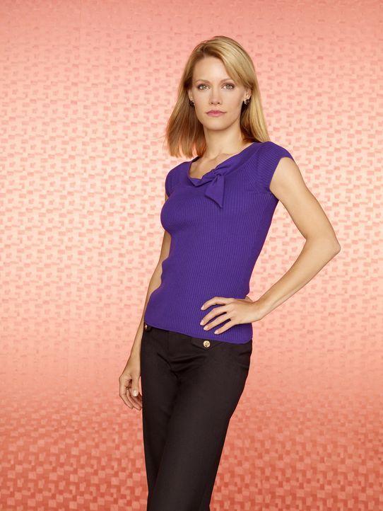 (1. Staffel) - Leiterin des nahegelegenen Krankenhauses: Dr. Charlotte King (KaDee Strickland) ... - Bildquelle: 2007 American Broadcasting Companies, Inc. All rights reserved.