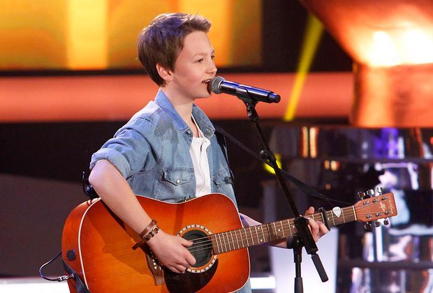 The-Voice-Kids-epi04-Finn-4-SAT1-Richard-Huebner