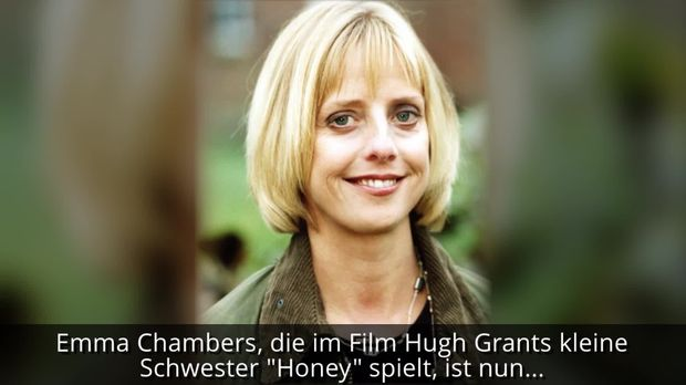 notting hill star emma chambers r tselhafter tod mit 53. Black Bedroom Furniture Sets. Home Design Ideas