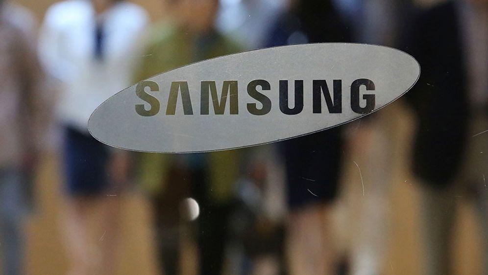 Samsung erwartet neuen Höchststand  - Bildquelle: dpa