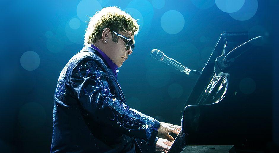 Elton John_940x516