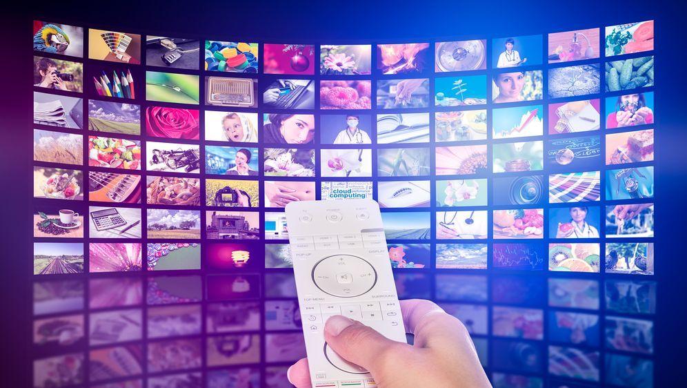 Tv Programm Mediathek