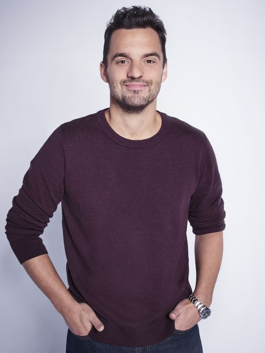 (7. Staffel) - Liebe, Freundschaft und die Schwierigkeiten des Erwachsenseins beschäftigen Nick (Jake Johnson) auch weiterhin ... - Bildquelle: 2018 Fox and its related entities.  All rights reserved.