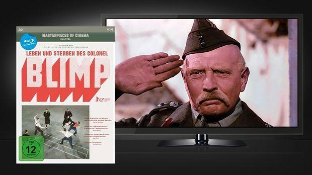 leben-sterben-colonel-blimp-koch-media