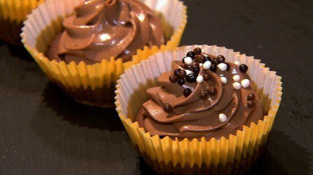 Lecker-Checker_Cupcake-Double-Chocolate